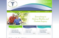 Urological Medical Group of North Orange County